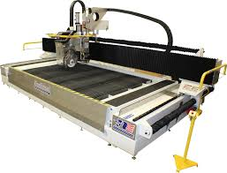 northwood machine reliable cnc cutting equipment