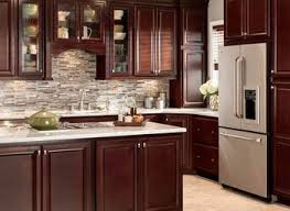 kitchen furniture constructingtheview com