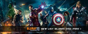 Jual Dc Matt Miller jual bluray copy original listing