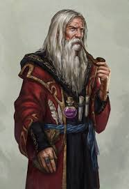 wizard overlord by 88grzes on deviantart