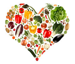 diet and healthy eating blood pressure monitoring