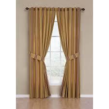 good waverly curtains u2014 decor trends