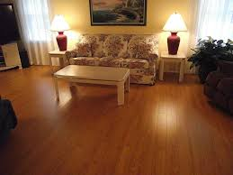 Laminate Flooring Kitchen Walnut Laminate Flooring Basement Flooring Engineered Wood