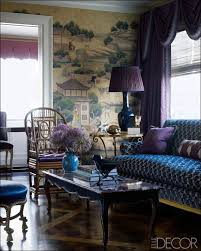 Blue And Black Living Room Decorating Ideas Interiors Amazing Blue And Gold Decorating Ideas Gold Decor