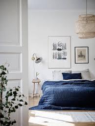 home design blogs crushing on indigo by design