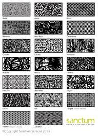 Floorregisters N Vents by 8273e906155ab3b4f98c02ed6184879e Jpg 945 1 311 Pixels Screens