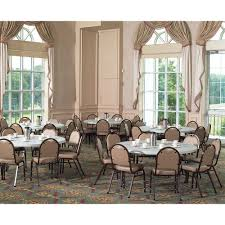 9250 series dome back fabric banquet stacking chairs 9254 sv 9254
