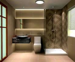 apartments personable modern bathroom design for your dream home