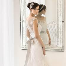 wedding dresses leeds designer bridal clearance gorgeous wedding dresses for wakefield