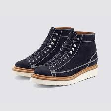 s monkey boots uk andy http grenson com uk andy mens monkey boot