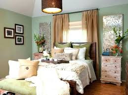 home interior accessories mint green bedroom decorating ideas mint green bedroom decorating