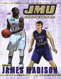 lexus of tulsa 4215 s memorial dr 2014 15 james madison men u0027s basketball media guide by james