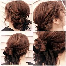 how to do the country chic hairstyle from covet fashion ehow 24 best wedding ideas images on pinterest hairdos make up and