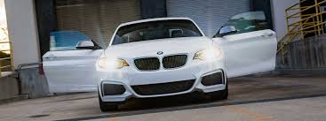 performance lexus bbb home premium autos inc