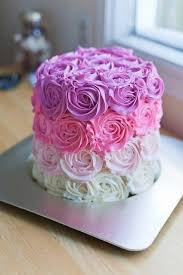 flower cakes flowery cakes best 25 flower cakes ideas on floral cake