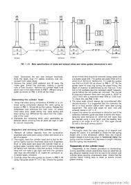 fiat 500 1964 1 g workshop manual