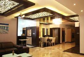 cool ceiling ideas unique ceiling ideas for your home cool ceiling new interiors design