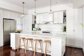 kitchen plans with island kitchen ideas contemporary l shaped kitchen floor plans with