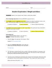 student exploration limiting reactants key 100 images gizmo