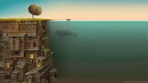 life goes on wallpapers endless headaches u2026 continual symptoms u2026 life goes on u2013 broken