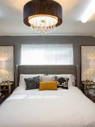 bedroom design fabulous contemporary ceiling lights flush