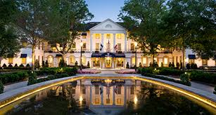 williamsburg inn virginia historic hotels of america