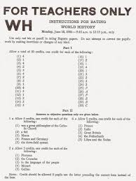 100 2013 global history nys regents study guide concept