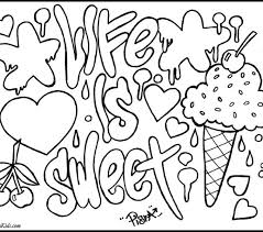 amazing pictures print 51 free coloring pages kids