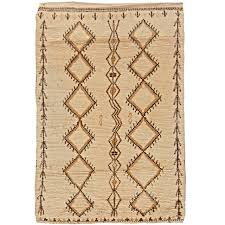 Cheap Moroccan Rugs Area Rugs New Cheap Area Rugs Zebra Rug In Vintage Moroccan Rug