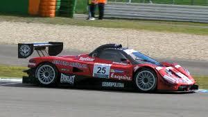 lexus lfa nordschleife zeit dmv gt touring car cup 2015 hockenheim 1 rennen 1 race 1 youtube