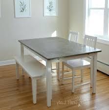 diy concrete table top diy concrete table top serba tekno com