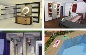 the sims 4 spa day archives simsvip
