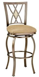 Bar Chairs Ikea by Ikea Swivel Bar Stools U2013 Samkim Us