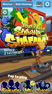 subway surfers modded apk subway surfers axeetech