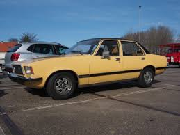 opel commodore file 1977 opel commodore automatic pict1 jpg wikimedia commons