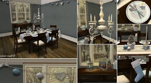 Wall Decorations For Dining Room Innovative Ideas Dining Room Accessories Chic Inspiration