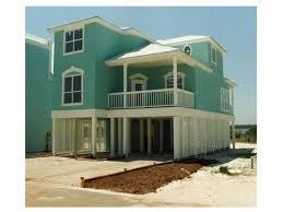 Coastal Cottage Plans by 132 Best Coast Plans Images On Pinterest Beach House Plans