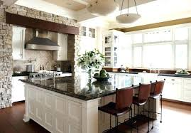 Beautiful Kitchen Island Beautiful Kitchen Island Corbetttoomsen