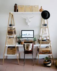 le bureau design awesome idee bureau deco ideas awesome interior home satellite