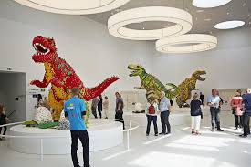 inside denmark u0027s giant lego house cnn travel