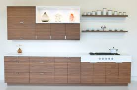 Pictures Of Modern Kitchen Cabinets Made Kitchen Cabinetry Modern Kitchen Portland By Made Inc