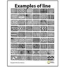 line pattern worksheet free worksheets library download and print worksheets free on