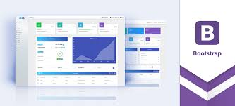 web design software tutorial bootstrap 4 tutorial best free guide of responsive web design