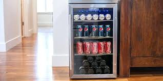 under cabinet beverage refrigerator best under cabinet beverage center frequently asked questions about