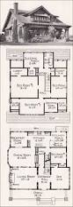 Homes And Floor Plans 561 Best Bungalows Exteriors And Floor Plans Images On Pinterest