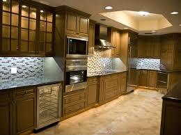 best kitchen appliances brand 2017 uk trendyexaminer