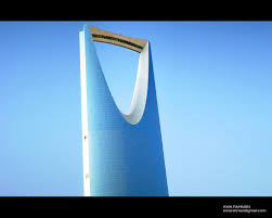 kingdom centre riyadh kingdom centre also called burj al u2026 flickr