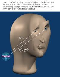 Memes Wiki - image meme seen png surreal memes wiki fandom powered by wikia