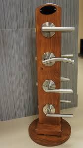 Door Handles For Bedrooms Breathtaking Interior Door Handles Decorating Ideas Gallery In