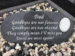 headstone engraving headstone engraving and inscriptions grave care ireland